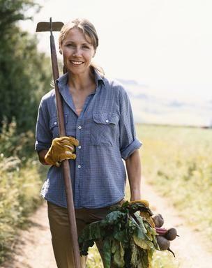 grantfundingexpert-organic-farming-grants-for-women-chris-johnson