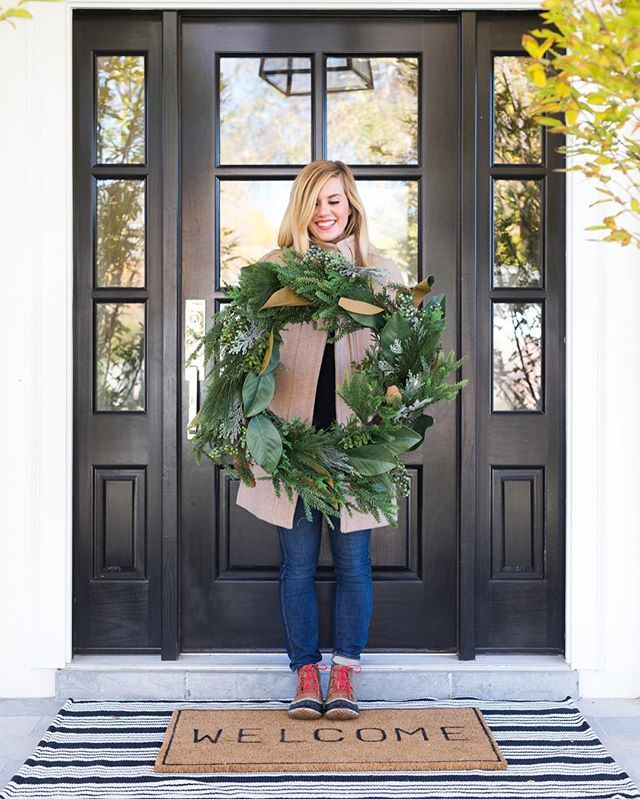 Foyer Rugs For Christmas: Best 25+ Entry Rug Ideas On Pinterest