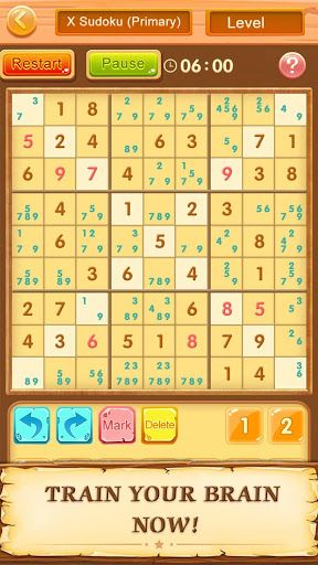 android mod sudoku free sudoku solver crossword puzzle games hack