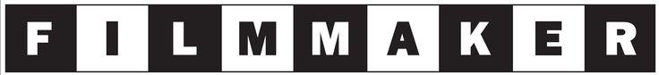 Filmmaker International Film Festival vi invita a partecipare al Premio Critica in MOVimento con una o più recensioni dei film in programma al Festival mettendo a disposizione 10 accrediti per tutte le proiezioni. Info  e regolamento: http://www.studio28.tv/critica-in-movimento-edizione-2014/.