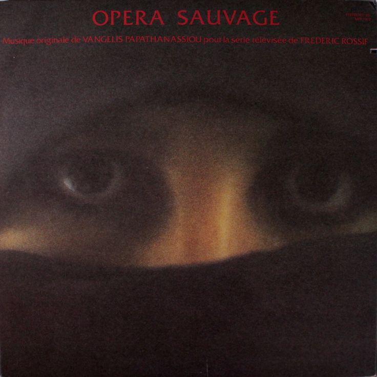 Opera Sauvage | Vorbind Despre | O muzică a cărei frumusețe meditativă ne trezește un sentiment de conexiune cu natura și creația umană.