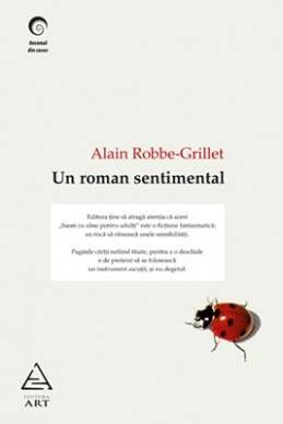 Un roman sentimental