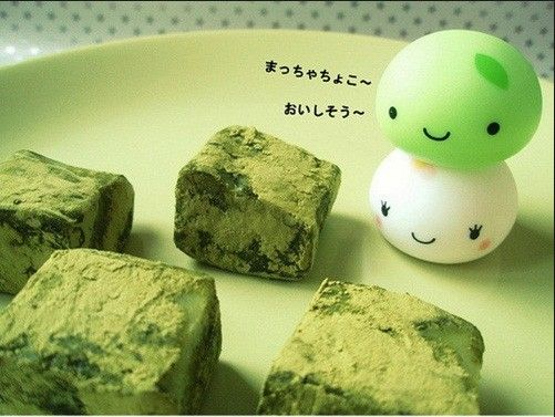 Japan weight loss candy recipes