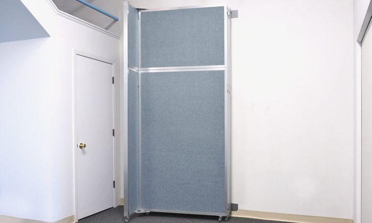 Best Large Sliding Room Dividers For Churches