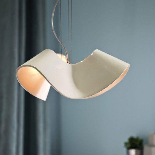 Lampa Wiszaca Catalina 3 X 60 W E27 Biala Lampy Wiszace Lampy Scienne I Sufitowe Oswietlenie Urzadzanie Lamp Table Lamp Desk Lamp