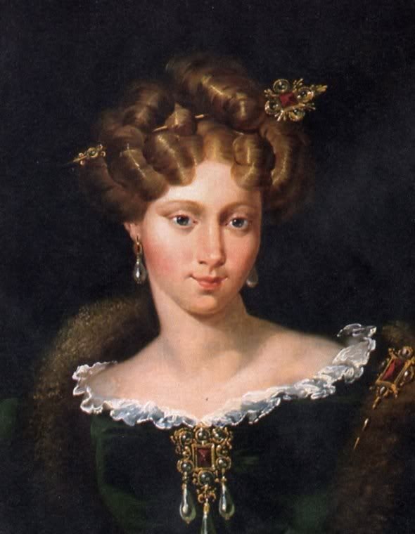 hair styles names 1000 images about 1830s haistyles on portrait 9519 | 06d68ed56d1a9519fc6daa968a7856f5