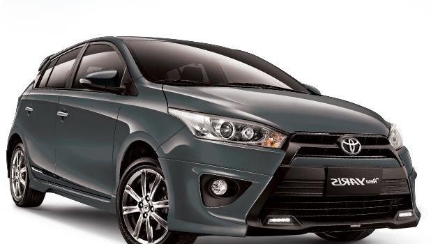 Mesinturbo, Suzuki Swift - Suzuki adalah salah satu nama yang bertengger di dunia otomotif tanah air, vendor berasal jepang ini mementingkan kualitas yang tinggi dalam setiap produk yang dibuatnya serta dibekali komponen dan fitur yang