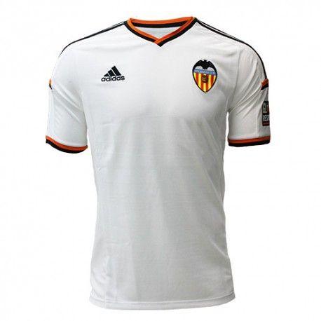 valencia camiseta 2015 - Google Search