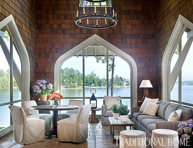 Finding Home – McAlpine Tankersley Architecture » the printed works: traditional home october 2014
