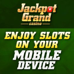 good no deposit casino bonus