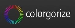 KOLORY  http://www.colorgorize.com/