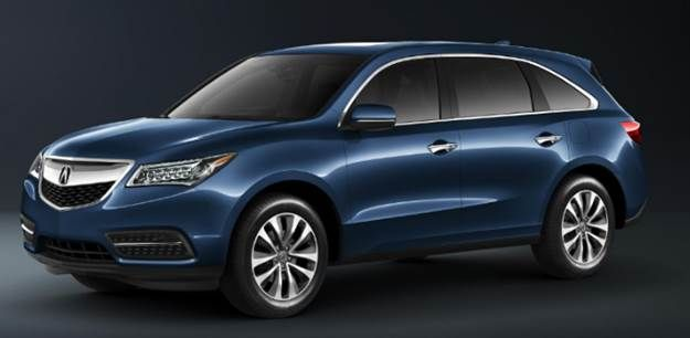 2021 Acura Mdx Redesign Release And Price 2021 Acura Mdx Redesign Acura Mdx Is Probably What You Re Looking For If You Re In The Market For A Fun To Drive