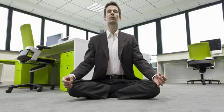 Does Short-Term Meditation Work? Here's What New Research Found