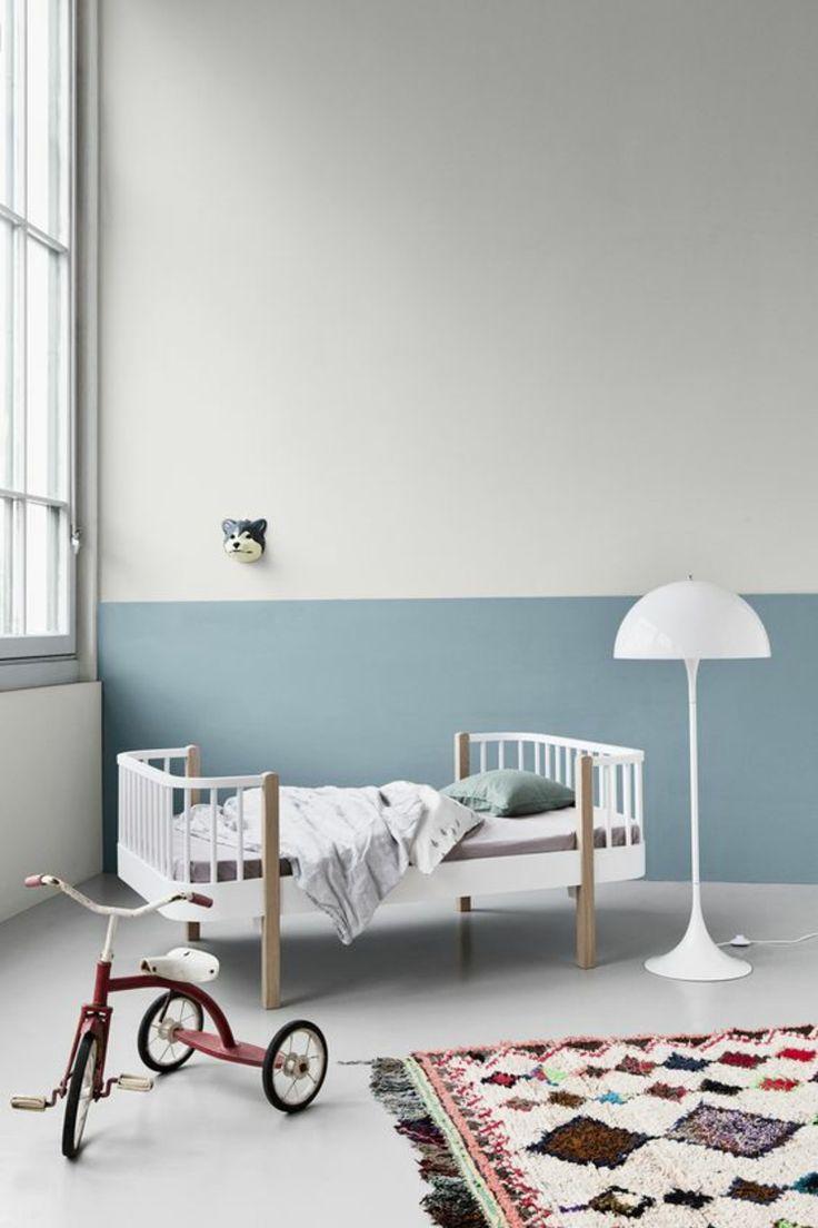 50 besten kinderzimmer skandinavisch einrichten bilder auf pinterest skandinavisch einrichten. Black Bedroom Furniture Sets. Home Design Ideas