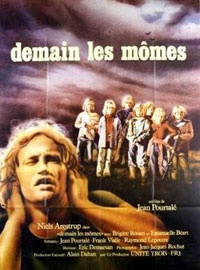Download here http://movynswe.info/1/movie/Demain-les-momes  Watching Demain les momes Online  1976  Emmanuelle Béart | Biography, Photos, Movies, TV, Credits.  Demain les Momes.  age and had her first substantial role as one of a group of children struggling to survive after a nuclear holocaust in Demain les Momes (1976)..  All Movie Guide  Movie List | Movies Movie - D - Page 1 | Movies.com  Visit the movie list for information about movies Movie - D - Page 1..  .  Emmanuel