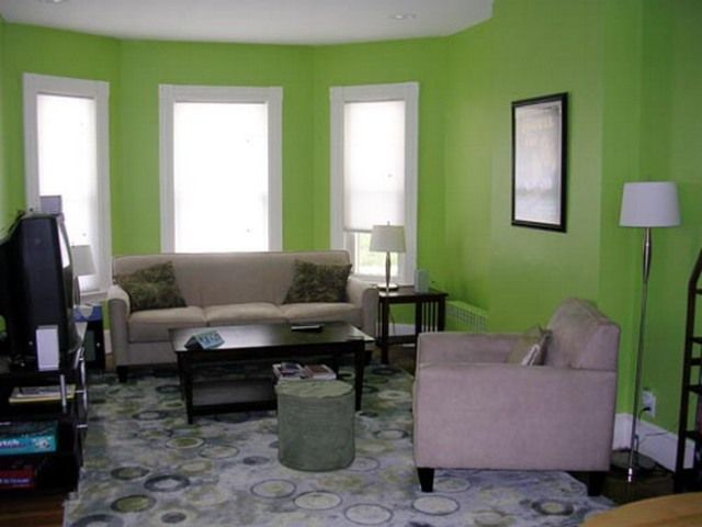 Interior House Colors interior house colors images - house and home design