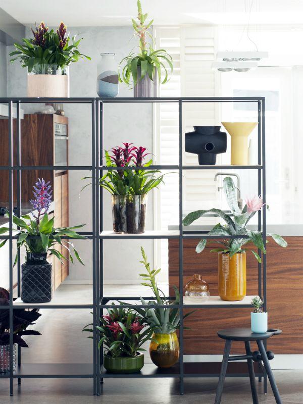 Ideen Fur Wohnzimmer 3d Renderings. die besten 25+ kostenlose ...