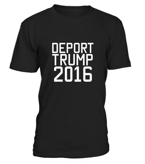 # Deport Donald Trump 2016  .  HOW TO ORDER:1. Select the style and color you want:2. Click Reserve it now3. Select size and quantity4. Enter shipping and billing information5. Done! Simple as that!TIPS: Buy 2 or more to save shipping cost!Paypal | VISA | MASTERCARDDeport Donald Trump 2016  t shirts ,Deport Donald Trump 2016  tshirts ,funny Deport Donald Trump 2016  t shirts,Deport Donald Trump 2016  t shirt,Deport Donald Trump 2016  inspired t shirts,Deport Donald Trump 2016  shirts gifts…