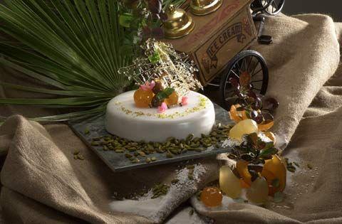 http://www.academiabarilla.it/ricette/ricette-step-step/cassata-siciliana.aspx