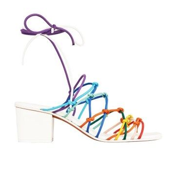 chloe-sandali-arcobaleno