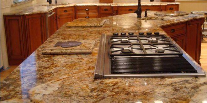 جرانيت مطابخ احدث اشكال و الوان رخام و جرانيت مطبخ ميكساتك Modular Kitchen Cabinets Kitchen Appliances Kitchen