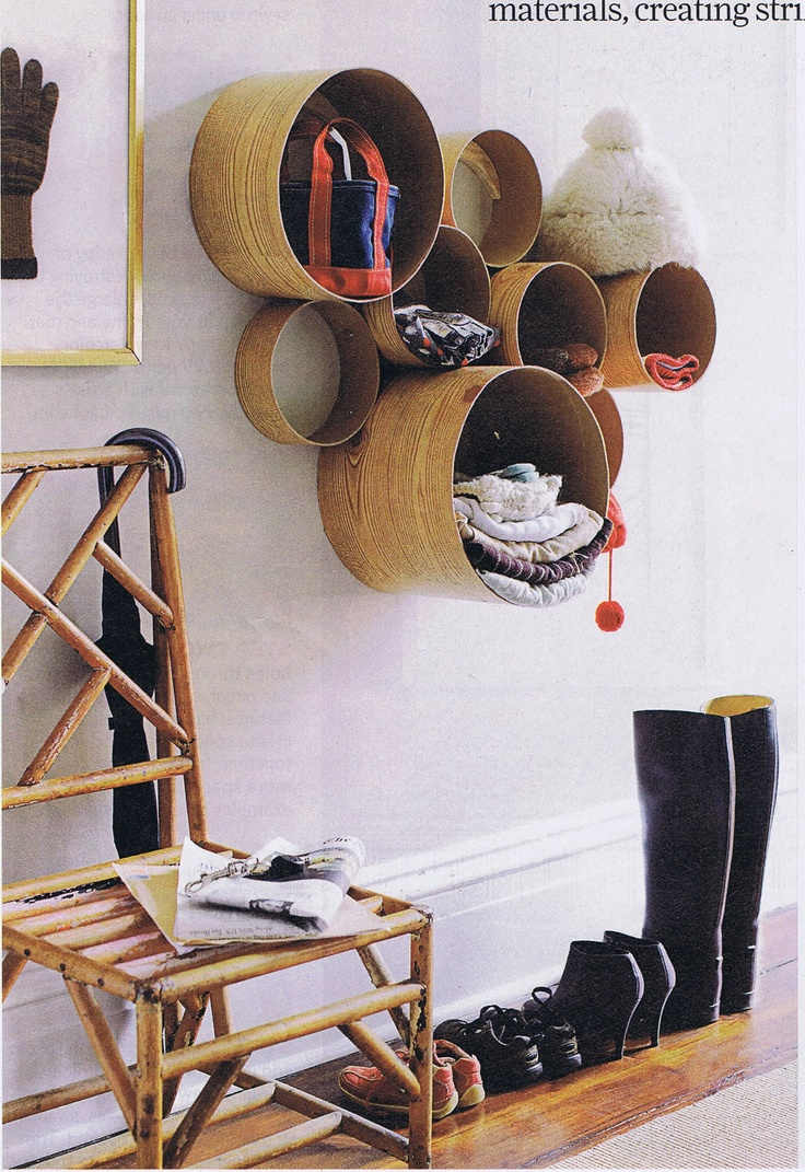 Uncategorized Cardboard Tubes For Concrete Forms 76 best project tube images on pinterest architecture cardboard concrete form shelving with wood veneer