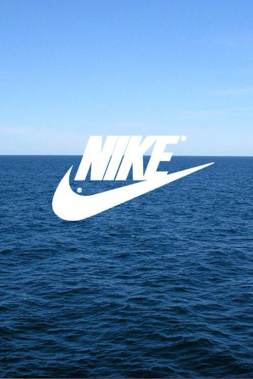Raven Wallpaper Iphone Pin By Raven Lendborg On ≪ Nike Adidas Wallpapers ≫ Nike