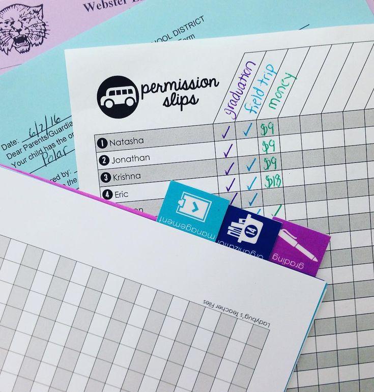 Best 25+ Field trip permission slip ideas on Pinterest Teacher - permission letter