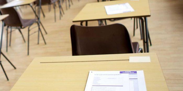 Bhu Uet Admit Card 2020 Exam Day Banaras Hindu University Social Science