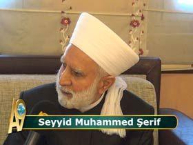 Seyyid Muhammed Şerif Video