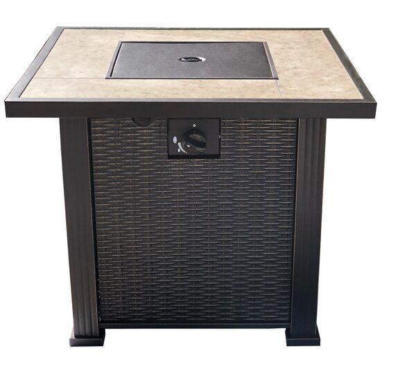 Dominique Steel Propane Fire Pit Table Propane Fire Pit Table Fire Pit Table Propane Fire Pit
