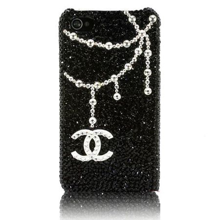 17 Best images about Coco Chanel on Pinterest | Chanel ...