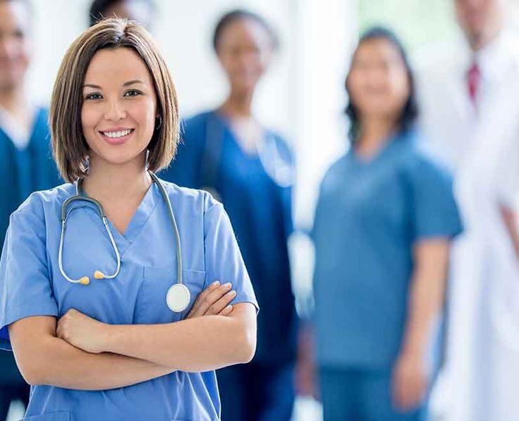 The 25+ best Vet tech certification ideas on Pinterest Medical - healthcare administration job description