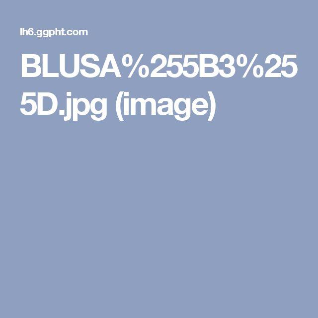 BLUSA%255B3%255D.jpg (image)
