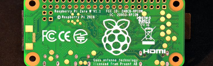 "A ""register module"" was discharged in April 2014 for implanted applications, and a Raspberry Pi Zero with littler size and decreased info/yield (I/O) and broadly useful information/yield (GPIO) capacities was discharged in November 2015 for US$5. - See more at: http://www.w11stop.com/blog-w11stop/raspberrypizerow-w11stop#sthash.WuMIk6f9.dpuf"