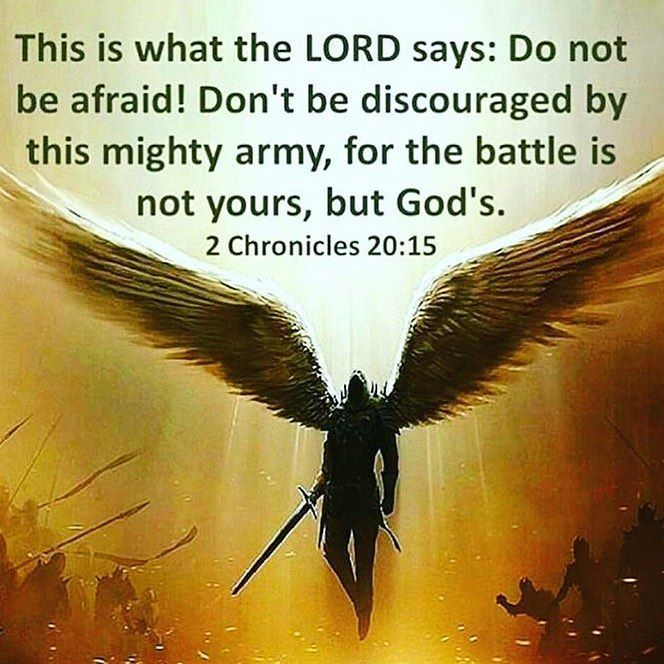 The battle is spiritual (sin temptation ) and many of you can't even see the battle bc you are a slave to sin (the devil )! Find God so you can arm yourself to win the spiritual war !  Spreading that Christian knowledge !  Amen! Christian soldier !  #jesusfreak #christian #christians #jesus #beastmode #fitfam #fitspo #fitness #fitnessaddict #libertarian #biblestudy #instafit #instamood #fitspo #fitness #knowledge #love #motivation #nirvana #ronpaul #success #spirituality #motivation #namaste…