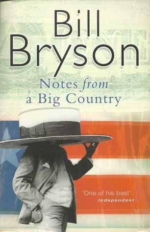 http://momobookblog.blogspot.co.nz/2017/12/bryson-billl-notes-form-big-country.html