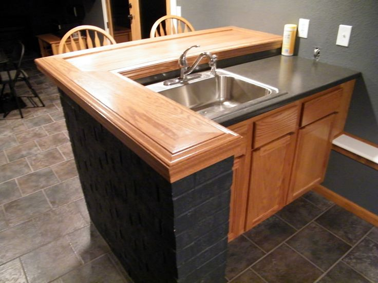Corner Wet Bar Designs | Custom Wet Bar Gallery Dry Bar Remodeling Basement  New Construction .