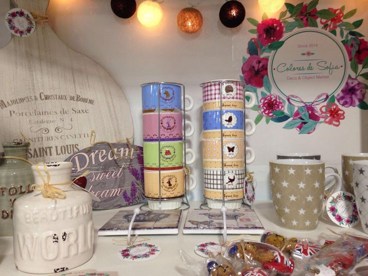 """Recuerda que también podrás encontrarnos en el """"Bazar Modular"""", ubicado en el paseo El Tamarugo, Vitacura 4607, local 29, Vitacura ¡Visítanos! #tiendaonline #tienda #vitacura #chile"""