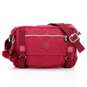 Gracy Cross-Body Bag - Kipling