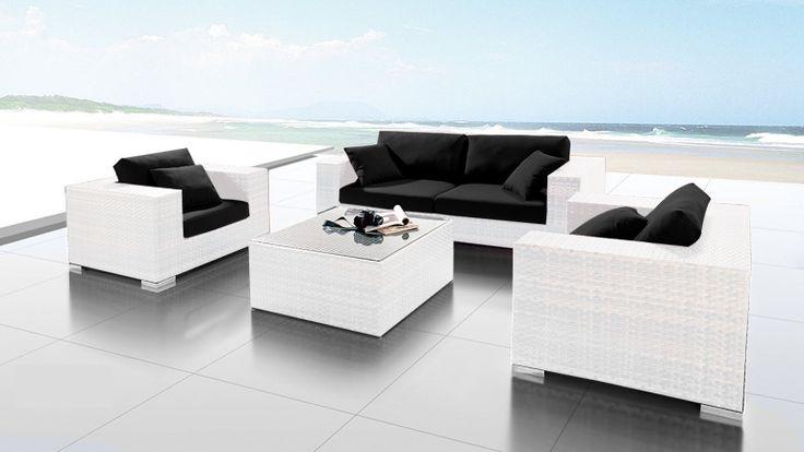 /location-appartement-meuble-roanne/location-appartement-meuble-roanne-30