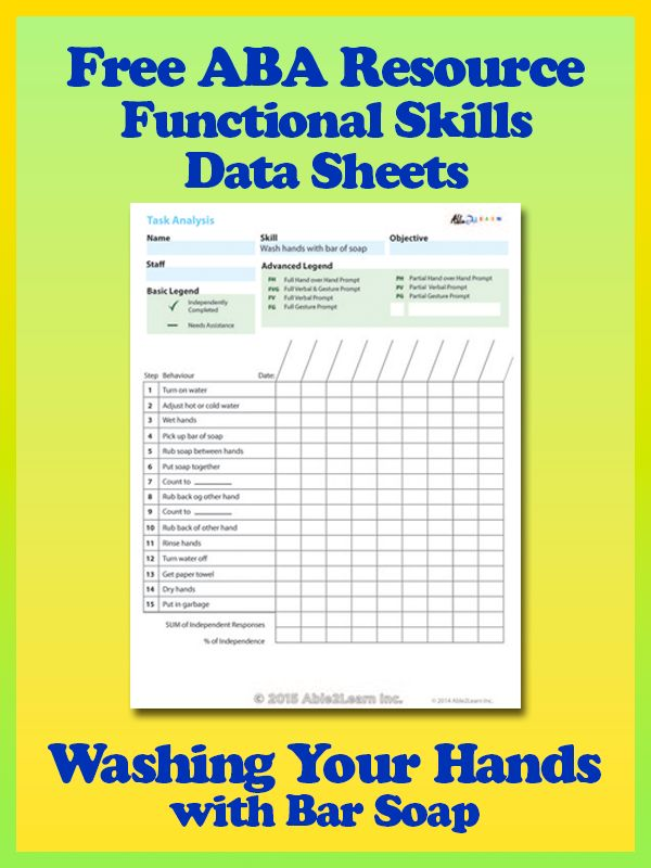 41 best Free Data Sheets images on Pinterest Data sheets, Asd - daily task sheet