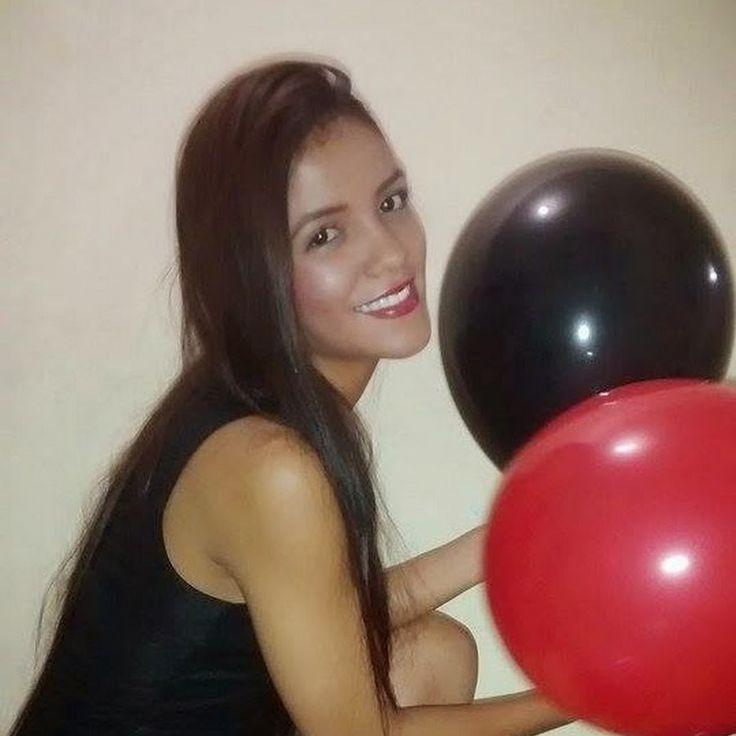 Vk Balloon Popping