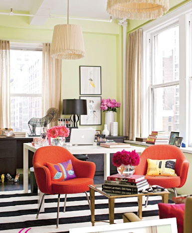 17 best images about kate spade style on pinterest childs bedroom kate spade dinnerware and. Black Bedroom Furniture Sets. Home Design Ideas