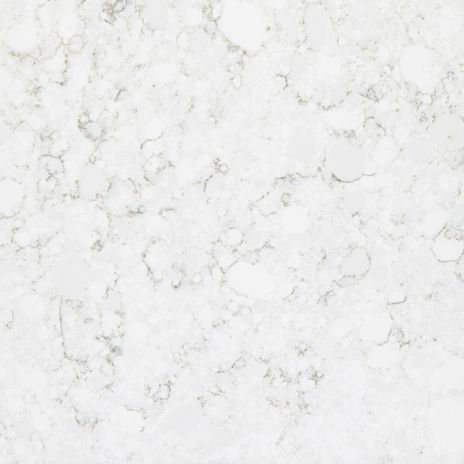 I    DLG zqzU  c together with  furthermore white marble tile texture together with mid century modern home exterior paint colors rustic gym contemporary expansive lighting kitchen systems furthermore infmicrowaveinstallation. on black and white kitchen floor tile ideas