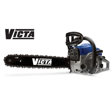 Victa Chainsaw