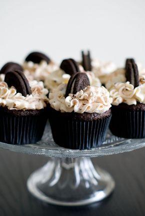 cupcake-oreo-liliebakery-1