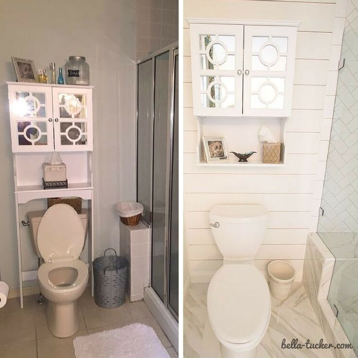Bathroom Decorations For Cheap: Best 25+ Budget Bathroom Remodel Ideas On Pinterest