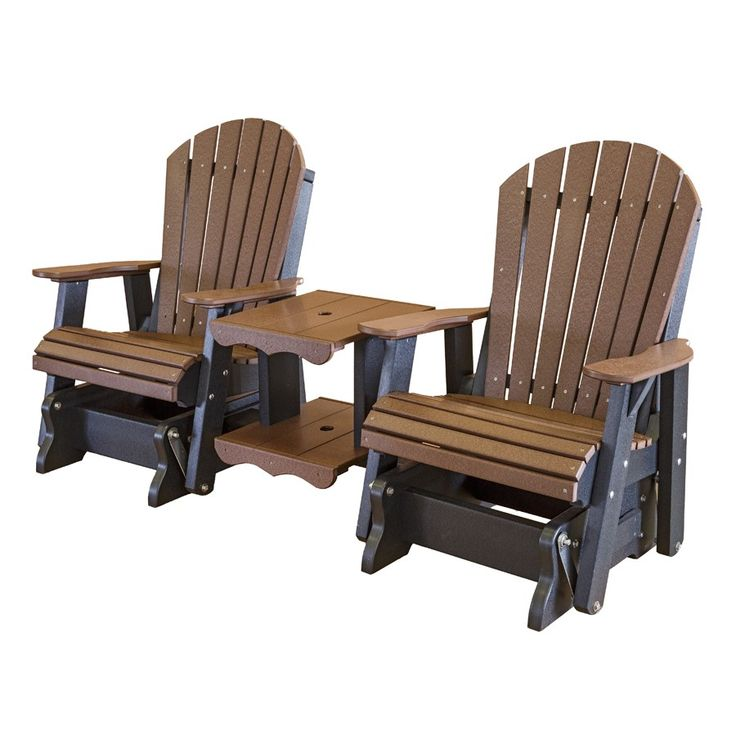 Best 25 Porch Glider Ideas Only On Pinterest Outdoor Rustic Gliders And Vintage Metal