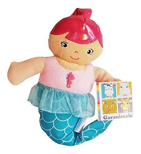 Garanimals Mermaid Bath Toy Garanimals http://www.amazon.com/dp/B018EM7QV6/ref=cm_sw_r_pi_dp_wonywb1WD08S0